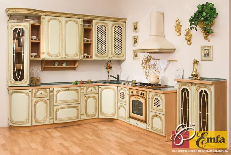 Купить мебель кухня мария каталог